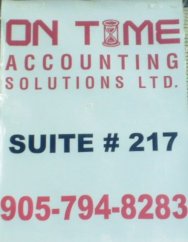 how to choose an accountant canada